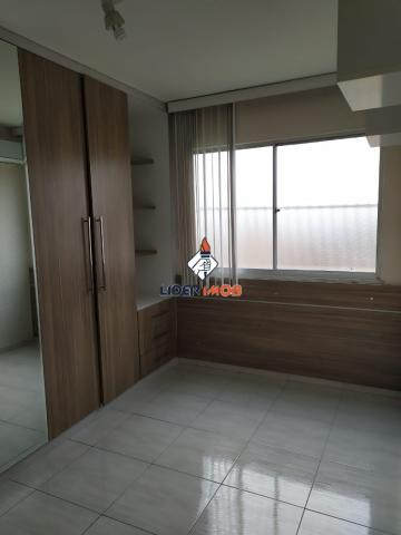 Apartamento residencial para venda, pedra do descanso, feira de santana, 3 dormitórios, 1