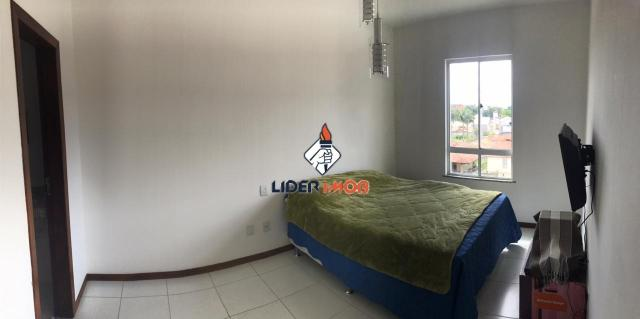 Apartamento 1 quarto para venda no santa monica - Foto 3