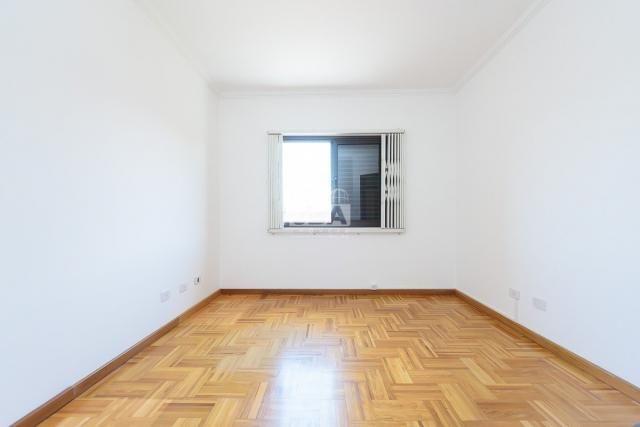 Casa de condomínio à venda com 5 dormitórios em Boqueirão, Curitiba cod:01155.003 - Foto 19
