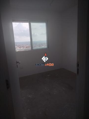 Líder Imob - Apartamento 3 quartos para Venda no Olhos D´Agua, Apartamento 3/4 com suíte,  - Foto 7