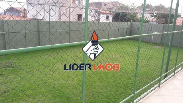 Líder Imob - Apartamento 3 quartos para Venda no Olhos D´Agua, Apartamento 3/4 com suíte,  - Foto 14