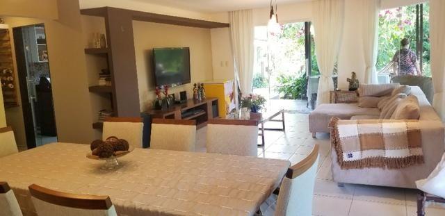 Casa em Clube de Campo, 5 Suítes e 246 m² - Foto 13