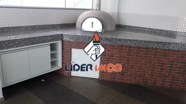 Líder Imob - Apartamento 3 quartos para Venda no Olhos D´Agua, Apartamento 3/4 com suíte,  - Foto 18