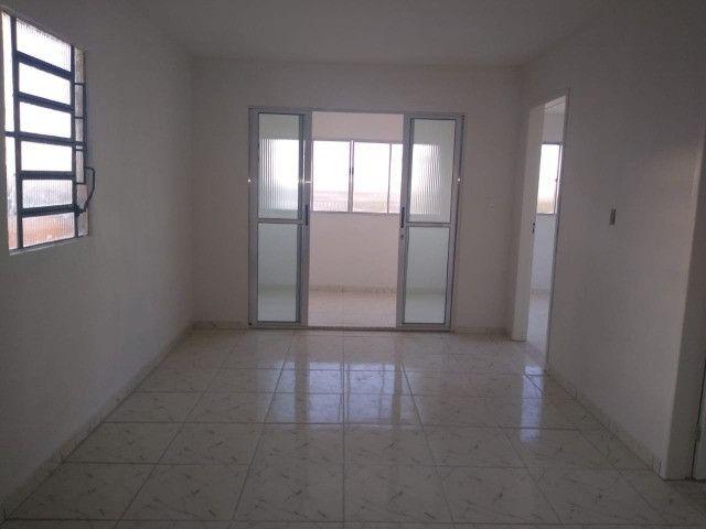 Vende Casa Sucupira - Foto 9