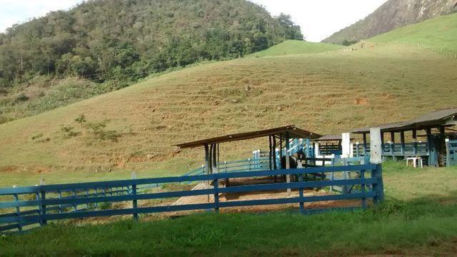 Fazenda 97 alqueires cariacica - Foto 11