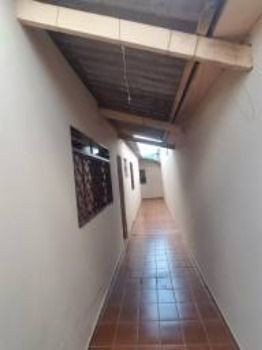 Casa com 3 quartos e 2 banheiros no José Abraão - Foto 15