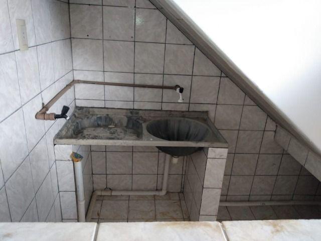 Apartamento Duplex - Foto 19
