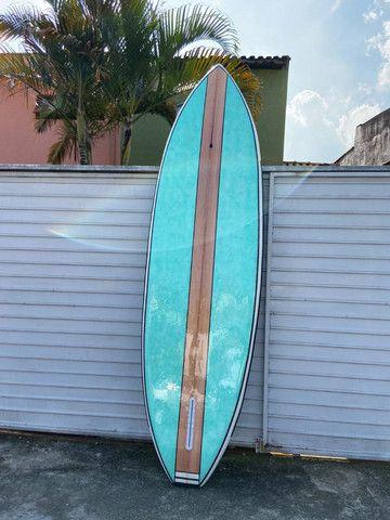 Prancha Surf Sup - Foto 2