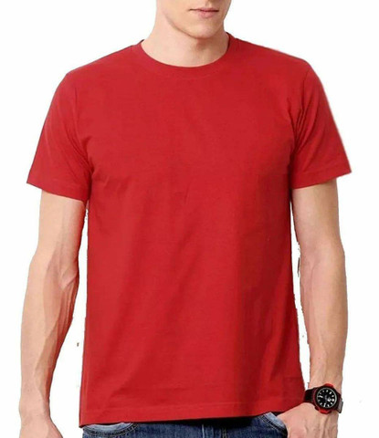 Camiseta - Foto 3