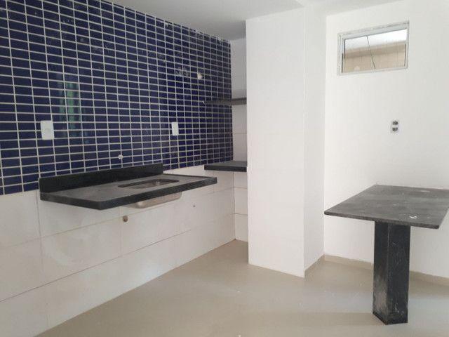 Apartamento no Cabo Branco - Foto 10
