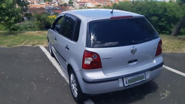 Polo Hatch - Foto 4