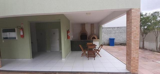 Apartamento para Venda em Teresina, CRISTO REI, 2 dormitórios, 1 banheiro, 1 vaga - Foto 18