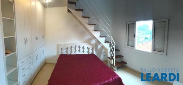 Casa à venda com 3 dormitórios em San diego park, Cotia cod:588521 - Foto 18