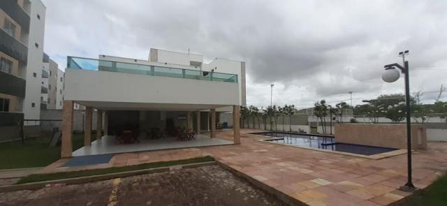Apartamento para Venda em Teresina, CRISTO REI, 2 dormitórios, 1 banheiro, 1 vaga - Foto 13