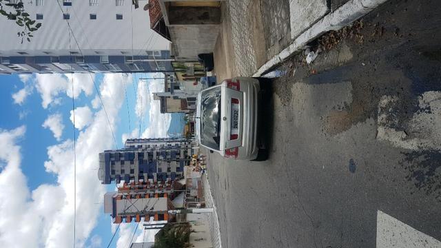Carro estilo - Foto 4