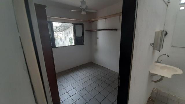 Casa Ampla 4 Quartos e 4 vagas de garagem - Contato Felipe Leão - *78 - Foto 7