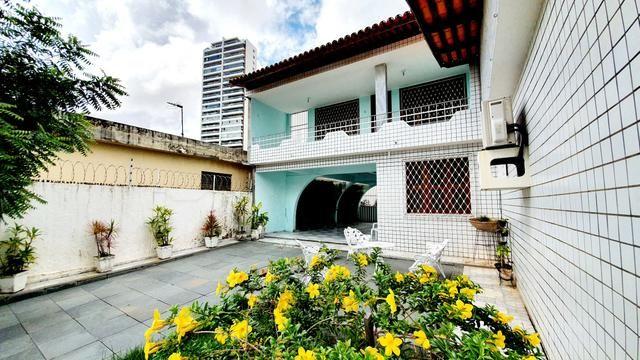 Casa Ponto para aluguel comercial na Parquelândia | 750m² de área total - Foto 13