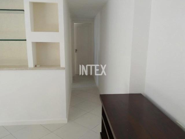 Apartamento para Alugar, Icaraí 2 Qts 2 vagas (21) 3619-7499 ou Whatsapp - Foto 3