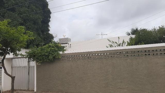 Casa Ampla 4 Quartos e 4 vagas de garagem - Contato Felipe Leão - *78 - Foto 16
