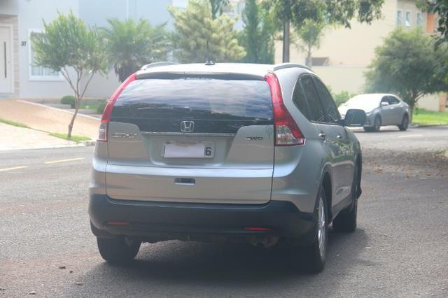 Honda Crv ELX - Foto 13