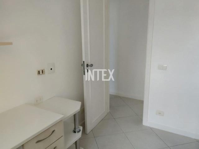 Apartamento para Alugar, Icaraí 2 Qts 2 vagas (21) 3619-7499 ou Whatsapp - Foto 9