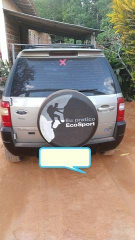 Ecosport 1.6 - Foto 3
