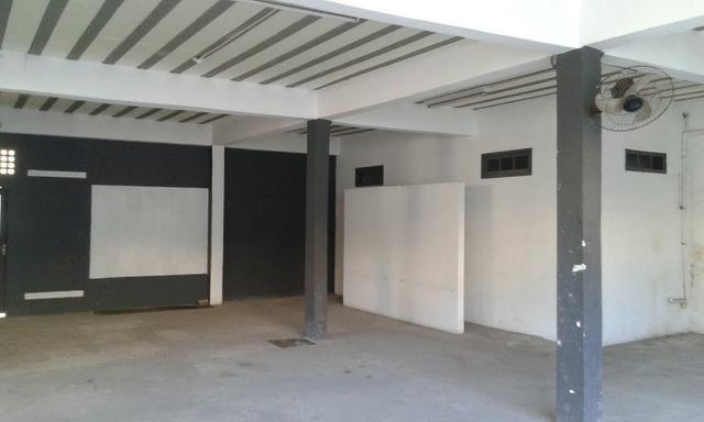 Ótimo Prédio Para : Escola/Cursos - Escritórios - Clinica - Almoxarifado - Etc. - Foto 5