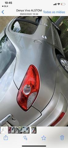 Peugeot Sedan 2013 XRS 1.4 Completo - Foto 6