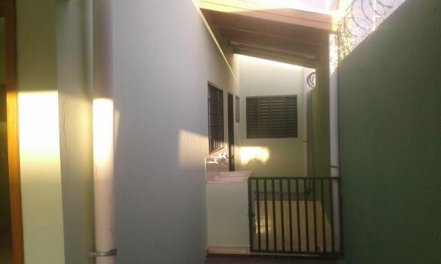 Casa 3 Dormitórios sendo 1 Suíte - Foto 6