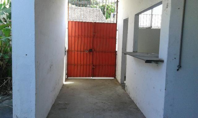 Ótimo Prédio Para : Escola/Cursos - Escritórios - Clinica - Almoxarifado - Etc. - Foto 2