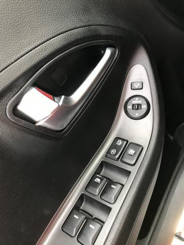 Picanto ex 1.1/1.0 automático- apenas 55 mil km - Foto 11