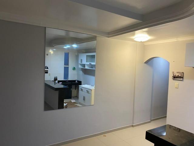 Edificio Pietá apartamento com 1 quarto no bairro do reduto - Foto 14