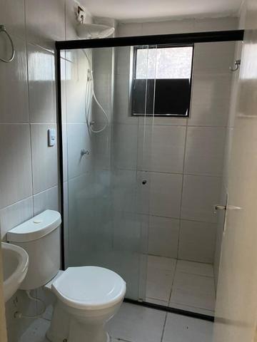 Alugo apartamento interessados entrar em contato - Foto 5