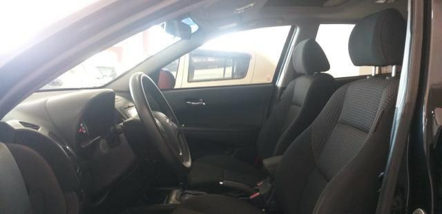 Hyundai I30 Blindado 2010 com Teto Solar - Foto 8