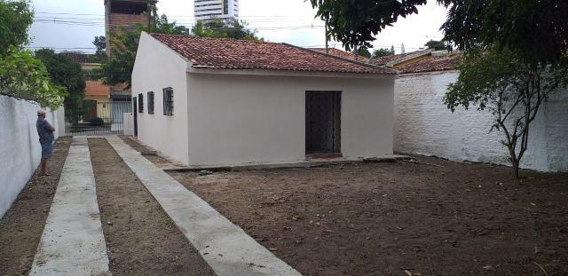 Casa no Heliópolis VENDE OU ALUGO! - Foto 7