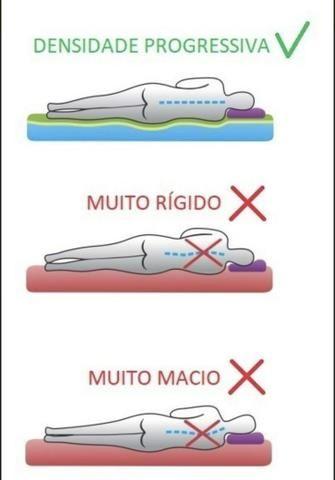 Colchão Magnético - Foto 5