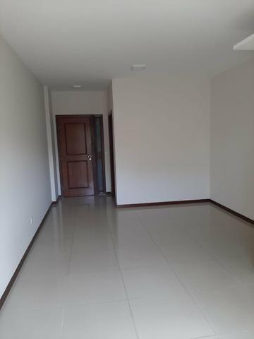 Apartamento 3/4 Costa Azul Aluguel - Foto 2