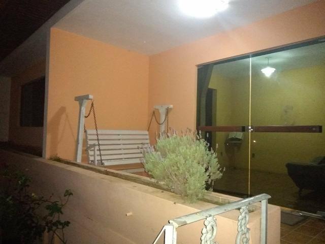 Casa No Heliopólis Residencial ou Comercial em Garanhuns! - Foto 2