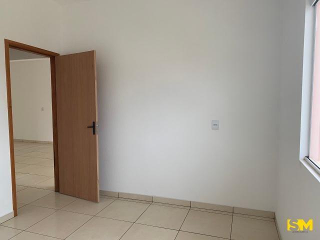Casa para alugar com 2 dormitórios em Itinga, Araquari cod:SM34 - Foto 14