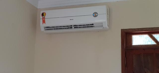 Instalação e manutenção de ar condicionado Split - Foto 5