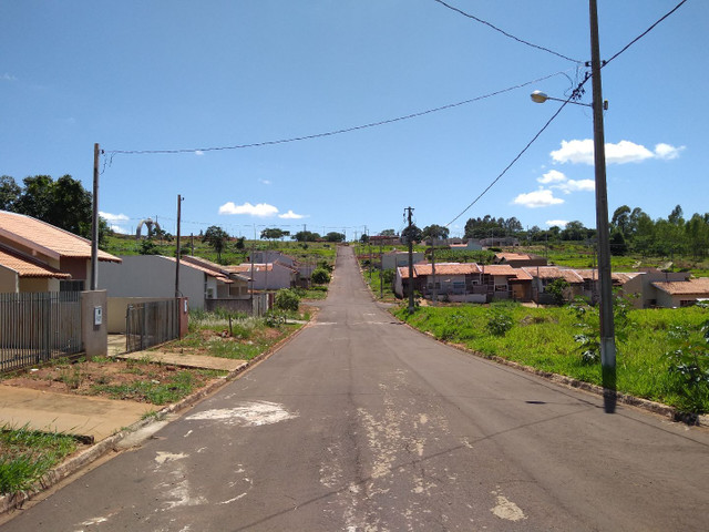 Terreno 180 metros quitado 13 mil reais Pérola Paraná  - Foto 3