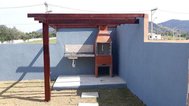 Lindíssima casa em Pindobas com 3 quartos! - Foto 4