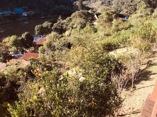 Marechal Floriano, Condomínio a 10 km da cidade - Foto 15
