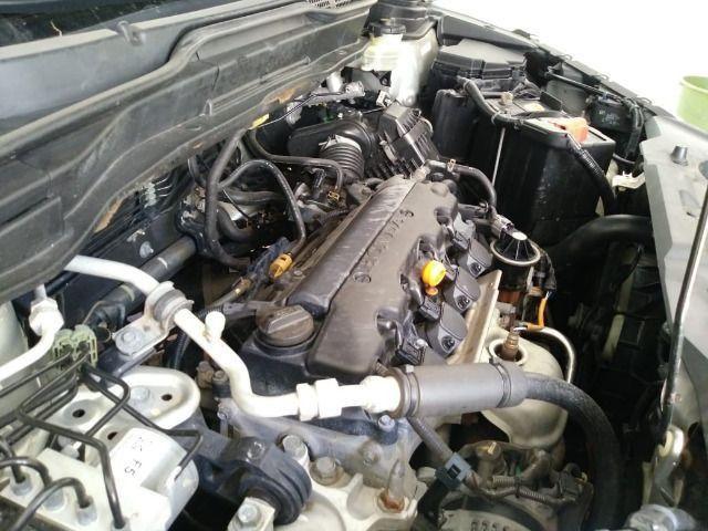 Honda CRV 2010 - Foto 11