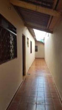 Casa com 3 quartos e 2 banheiros no José Abraão - Foto 16