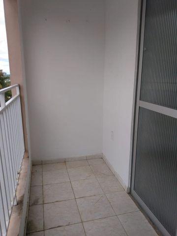 Apartamento Duplex - Foto 10