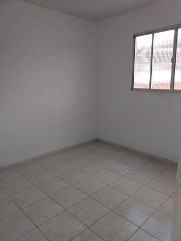 Apartamento Duplex - Foto 13
