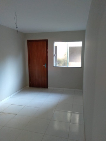 Apartamento 3/4, 1 suíte, 150m² - São Caetano - Foto 9