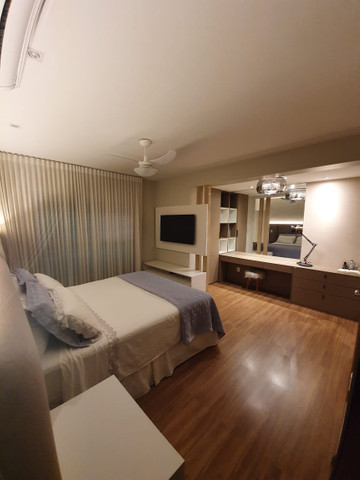 Oportunidade apartamento supéria - Foto 13