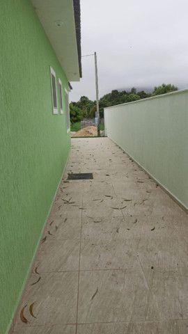 Excelente casa em Itaipuaçú - Foto 4